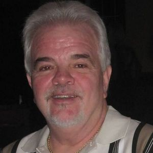 Robert J. Terry