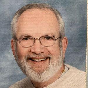 Mr. Robert V. Fort