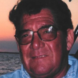 Anthony L. Sereti