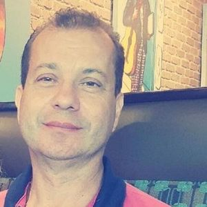 Mr. Luis A. Rodrigues Obituary Photo