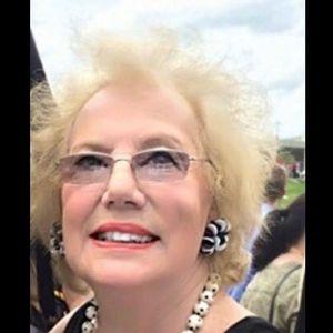 Dolores M. DiMarco Obituary Photo
