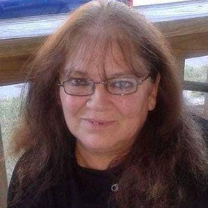 Carol L. (Anagnoston) Saley Obituary Photo