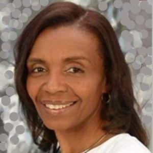 Rashida Ogunde Obituary Photo