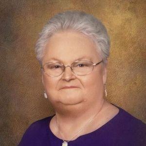 Phyllis Dunbar Loffert
