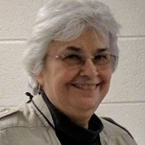 Carrie S. Reinking Obituary Photo