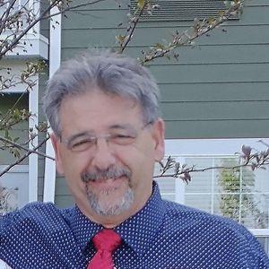 """Anthony R. """"Tony"""" Alessi  Obituary Photo"""