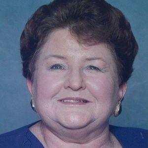 Mrs. Dian Boyd