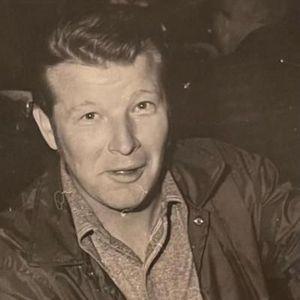 George  C.  Daniels