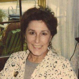 Barbara P. Ferri