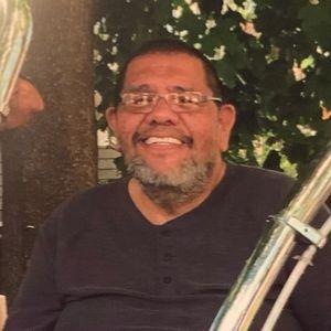 Lupe K. Hernandez
