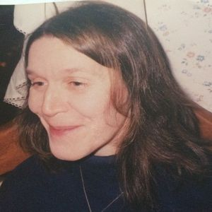 Susan L. Martel