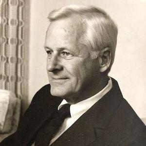 George A. Wiltsee
