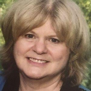 Diane Kay (Musson) Jackson