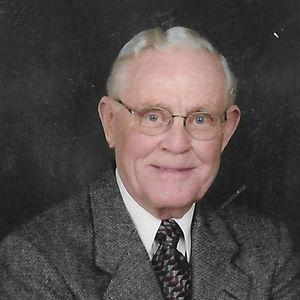 Robert  Irving  Bennett