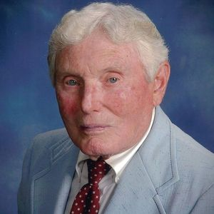 Mr. Thomas  Lestel Elkins