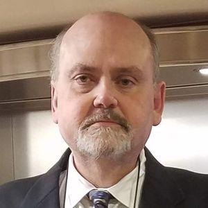 Daniel Louis Griffard