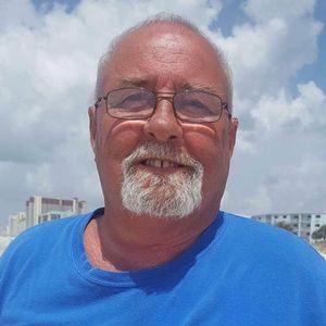 Jeff Mattingly