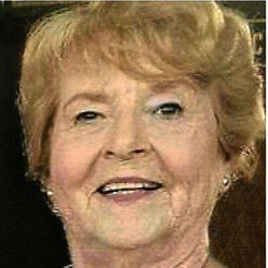 "Myra ""Lynne"" Hopkins"
