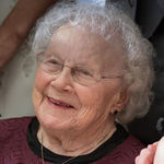 Lois  Jane  Simmons