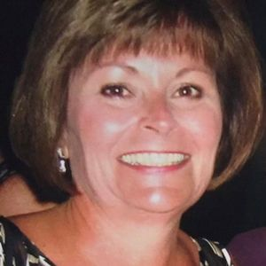 "Dolores ""Lori"" Dunbar Obituary Photo"