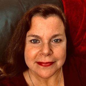 Claudia Inabinet Hanley