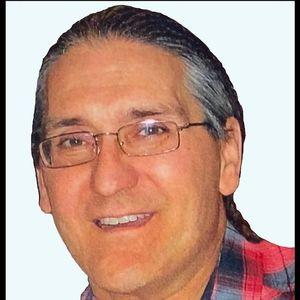 Jeffrey Stephen Angelos Obituary Photo