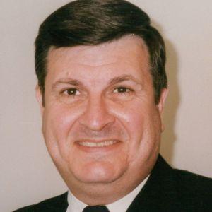 James  Sullivan Prine