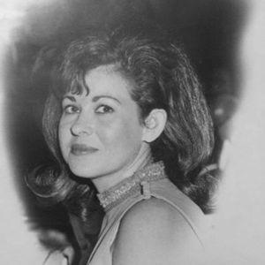 Mrs. Virginia  Gaines Hyder