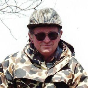 David L. Messner