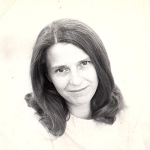 Janet  L. Spitzer Obituary Photo