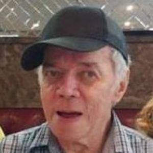 Gerald E. Monte