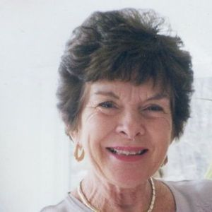 Janice M. Solimine