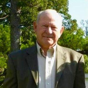 Mr. Billy Gene Garland