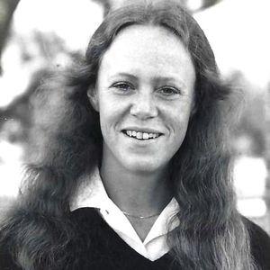 Edith Cornelia Johnson