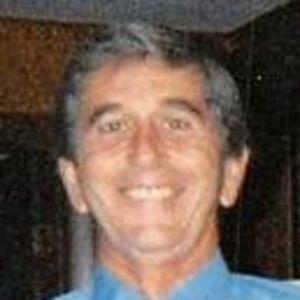 Richard J. Charrette