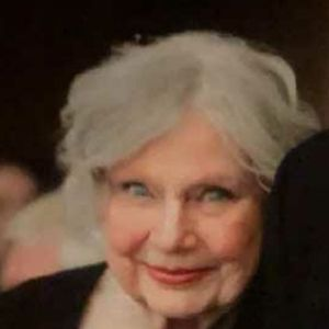 Marilyn  D. Stanek Obituary Photo