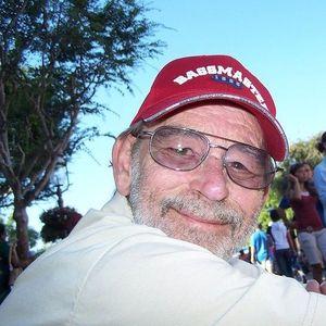 Neil W. Grush Obituary Photo