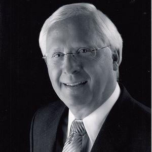 David M. Ondersma