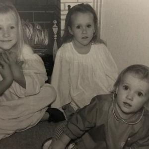 Beth Blair Obituary Photo