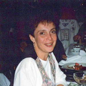 Linda Assali