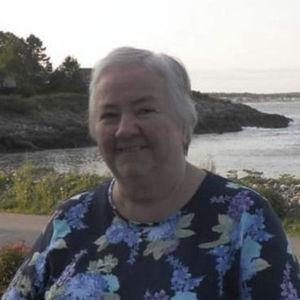 Barbara Jean Matteson
