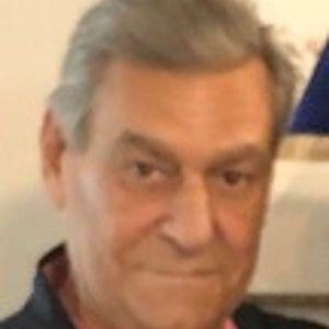 Mr. Paul A. Servideo Obituary Photo