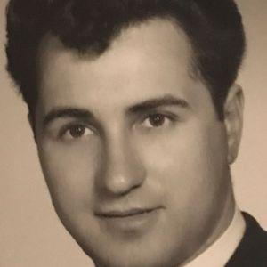 Daniel   A. Gentile