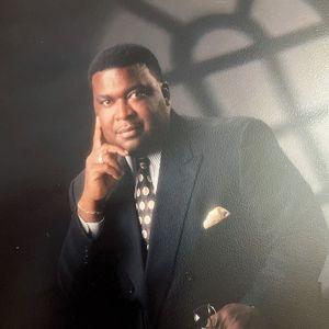 Kenneth D. Randall, Sr. Obituary Photo