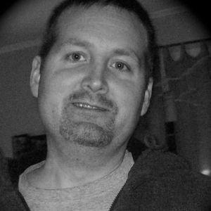 Scott M. McGraw