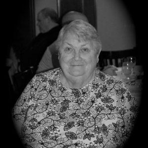 Janice G. Poehler