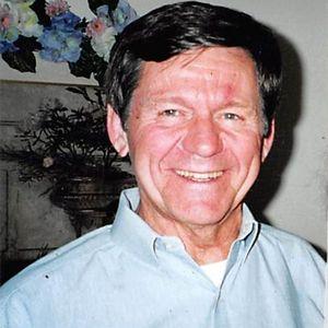 Kenneth Luke Obituary Photo