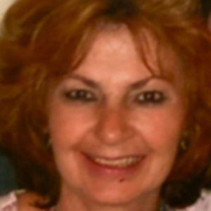 "Dolores ""Dee"" O'Neill Obituary Photo"