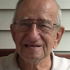 Henry J. Wiencek Obituary Photo