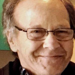 Gary Plocki